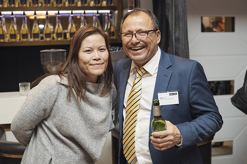 NSW Business Chamber Regional Awards 2018