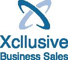 Xcllusive Logo
