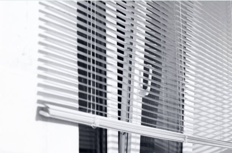 Australian Made Blinds, Screens, Shutters – Cooloola, Sunshine Coast