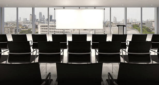 Audio Visual Hire, Sales and Installation Business. Reoccurring Revenue $370,000 – Sydney