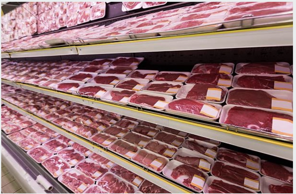 Wholesale and Retail Meat Supplier with growth opportunities – Canberra