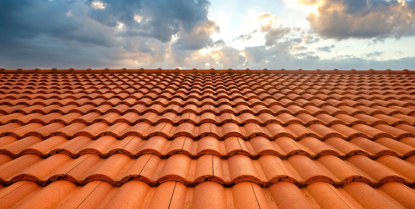 Heritage Specialist Roof Repair Business For Sale – VIC