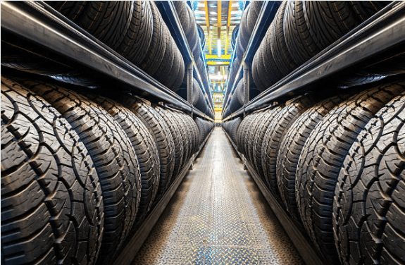 Tyres and Automotive Service – Moreton Bay Region, QLD
