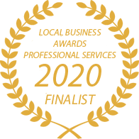 Xcllusive Business Brokers Local business award professional services - Business Brokers