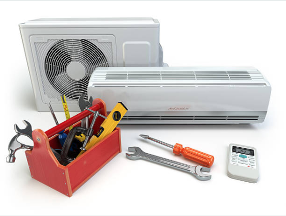 Air- Conditioning Installation and Service – South West Sydney