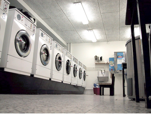 Laundry and Distribution Business – Agnes Waters QLD