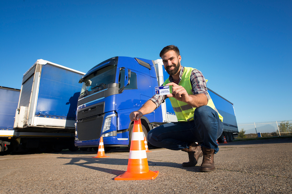 Truck and Bus Licence Training (RTO) Business – Sydney