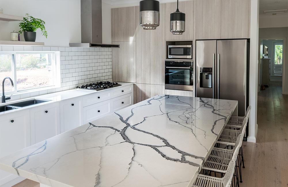 Established Kitchen Installation Business for Sale – Sydney Shire Area